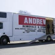 removals-gloucestershire