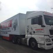 large-removals-van-gloucester