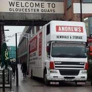 large_Removals-company-gloucester