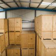 storage-removals-company-gloucester